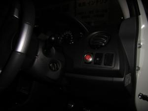 20060910G.jpg