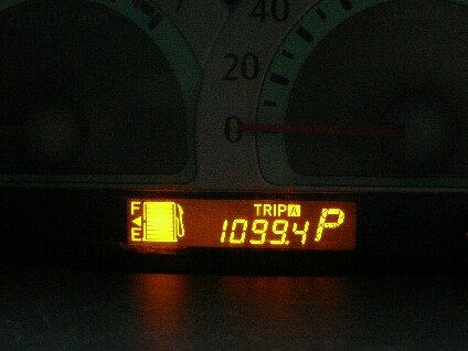 P1140413.jpg