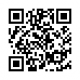 VOICE OF ROCK QR