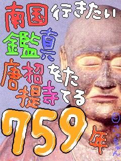 20080321_332672.jpg
