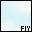 blue2_fly-1.jpg