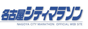 logo_ncm.jpg
