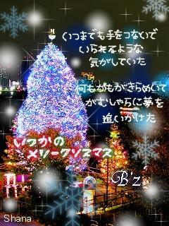 middle_1165726118.jpg