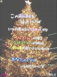 middle_1165726132.jpg
