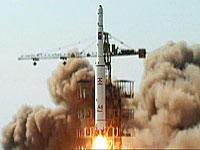 missile0407.jpg