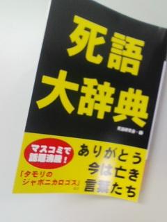 20081213085018.jpg