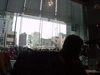 らじごん1201