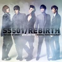 SS501_Rebirth.jpg