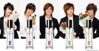 ss501_perfume_topimage.jpg