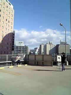 20090103224407