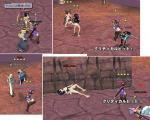 mabinogi_2005_04_16_027s.jpg