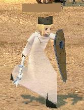 mabinogi_2005_05_26_006.jpg