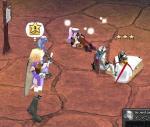 mabinogi_2005_05_27_003s.jpg