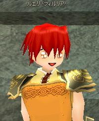 mabinogi_2005_05_28_032.jpg
