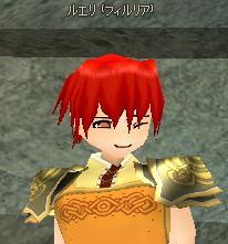 mabinogi_2005_05_28_033.jpg