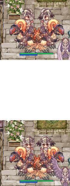 screenlisa018_20071029015155.jpg