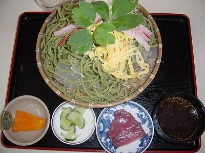 okinawaritou 055