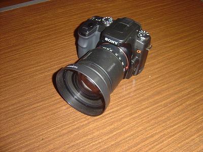 DSC02823.jpg