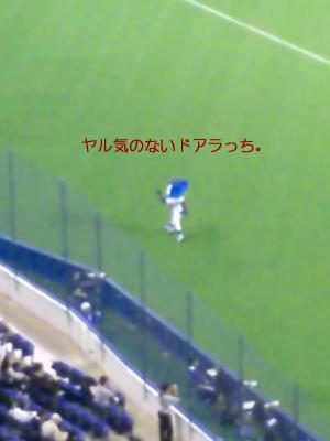 azuki465.jpg