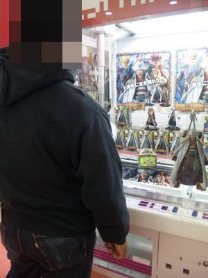 azuki469.jpg