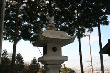 20081229_7.jpg