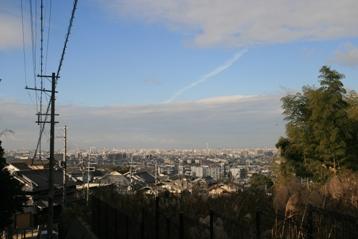 20081229_8.jpg