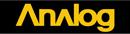 Analog_logo_10F.jpg