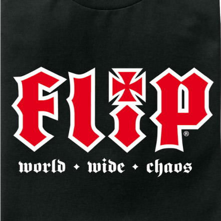 Flip_Skateboards_Logo.jpg