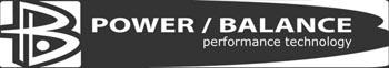 pwerbalance-logo.jpg