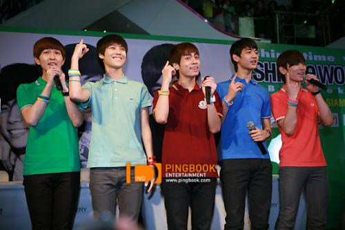 thai3_convert_20081122235622.jpg