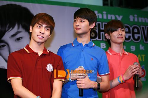 thai5_convert_20081122235705.jpg