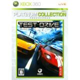 51test-drive-unlimited-platinum-collection.jpg