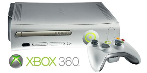 Xbox-360-microsoft.png