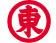 higashimaru_20120404200251.jpg