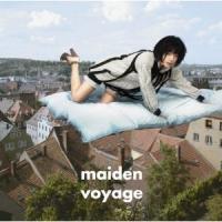 salyu-maiden-voyage.jpg