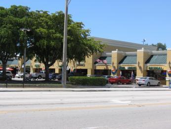 2011.05.Fort Lauderdale 008