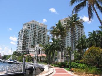 2011.05.Fort Lauderdale 028