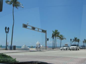 2011.05.Fort Lauderdale 013