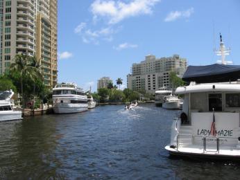 2011.05.Fort Lauderdale 023