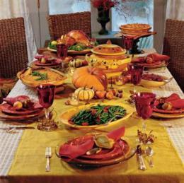 ThanksgivingFeast1256311645.jpg