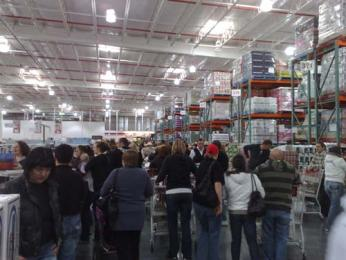 costco-crowd-mayhem.jpg