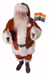 gay-flag-santa2-198x300.jpg