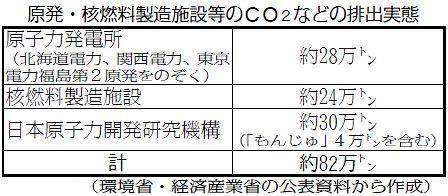 2009043001_01_1.jpg