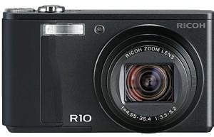 R10.jpg