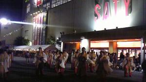 yosakoi4.jpg