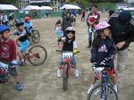 2009八幡浜J 002