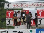 2009八幡浜J 020