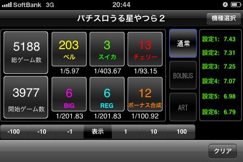 スロ 064