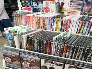 DVD_20100322155457.jpg