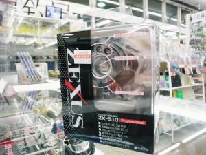 ZX-3.jpg
